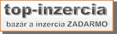 top-inzercia.eu